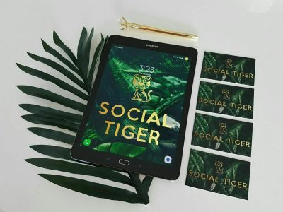 https://socialtiger.com.au/wp-content/uploads/2018/12/3fbc49ef-c8ca-49e0-b086-5ccf53fca05a_0-400x300.jpeg